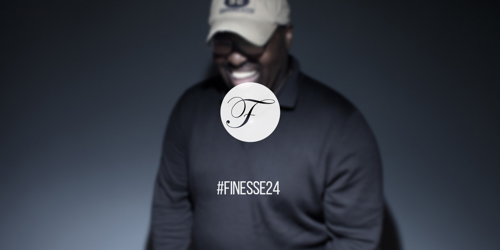 House Finesse 24 - Wide