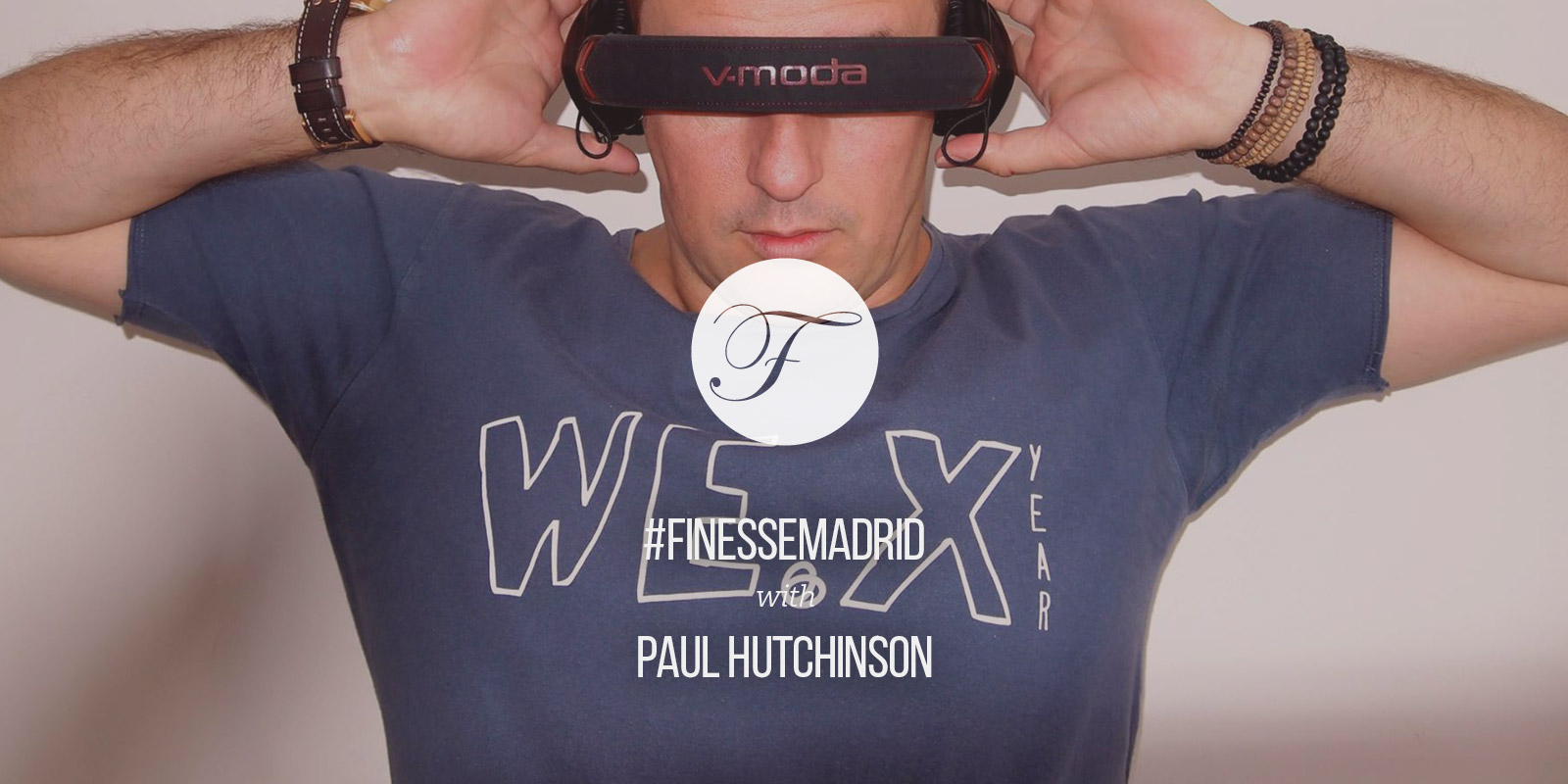 House Finesse 31 - Paul Hutchinson (Wide)