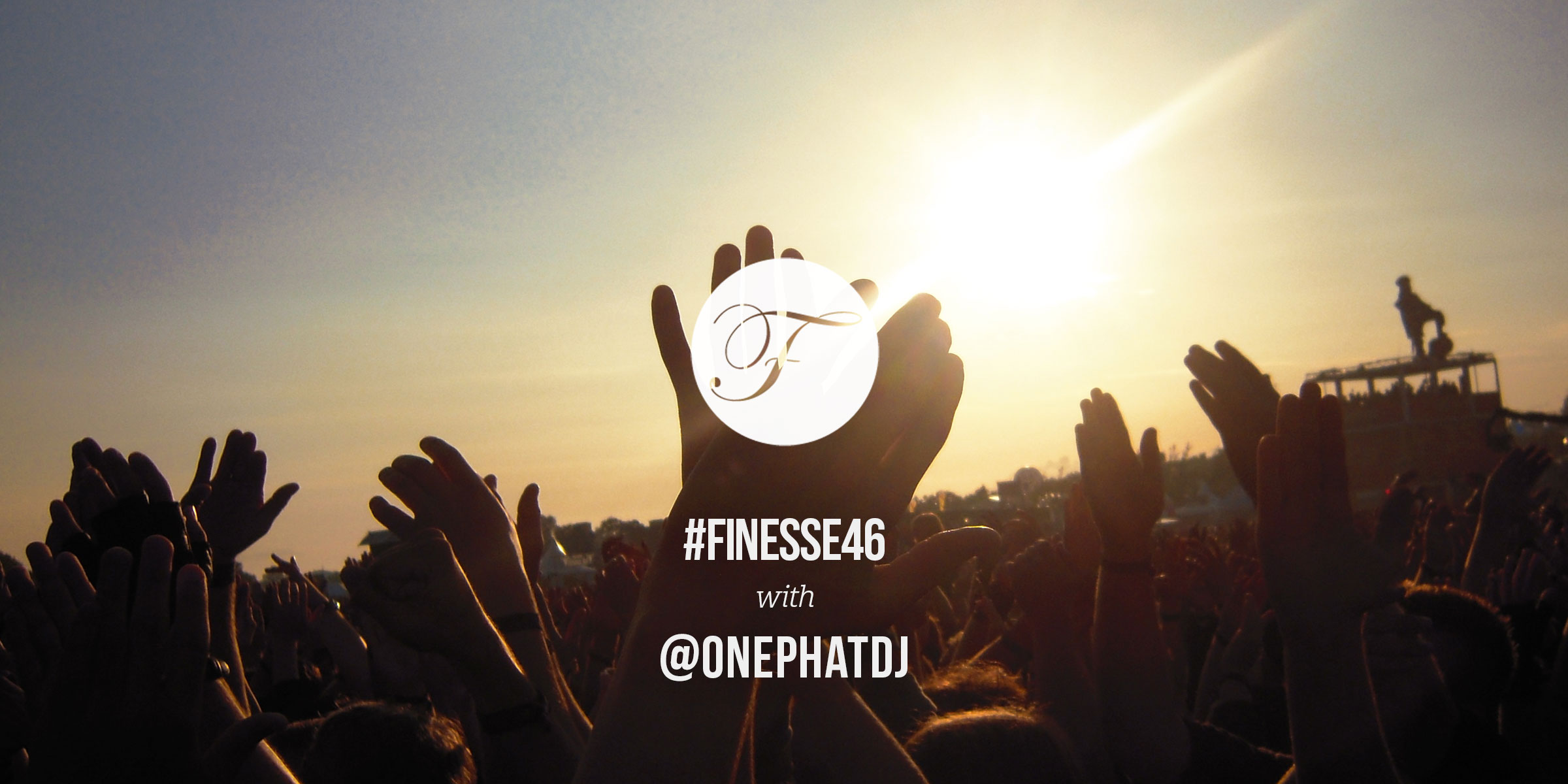 House-Finesse-46