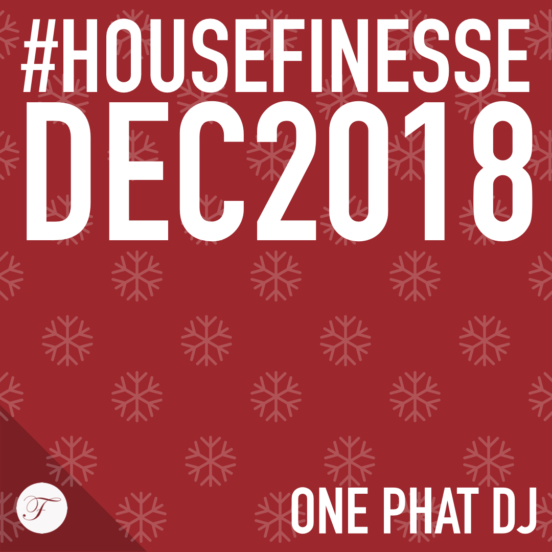 House Finesse December 2018