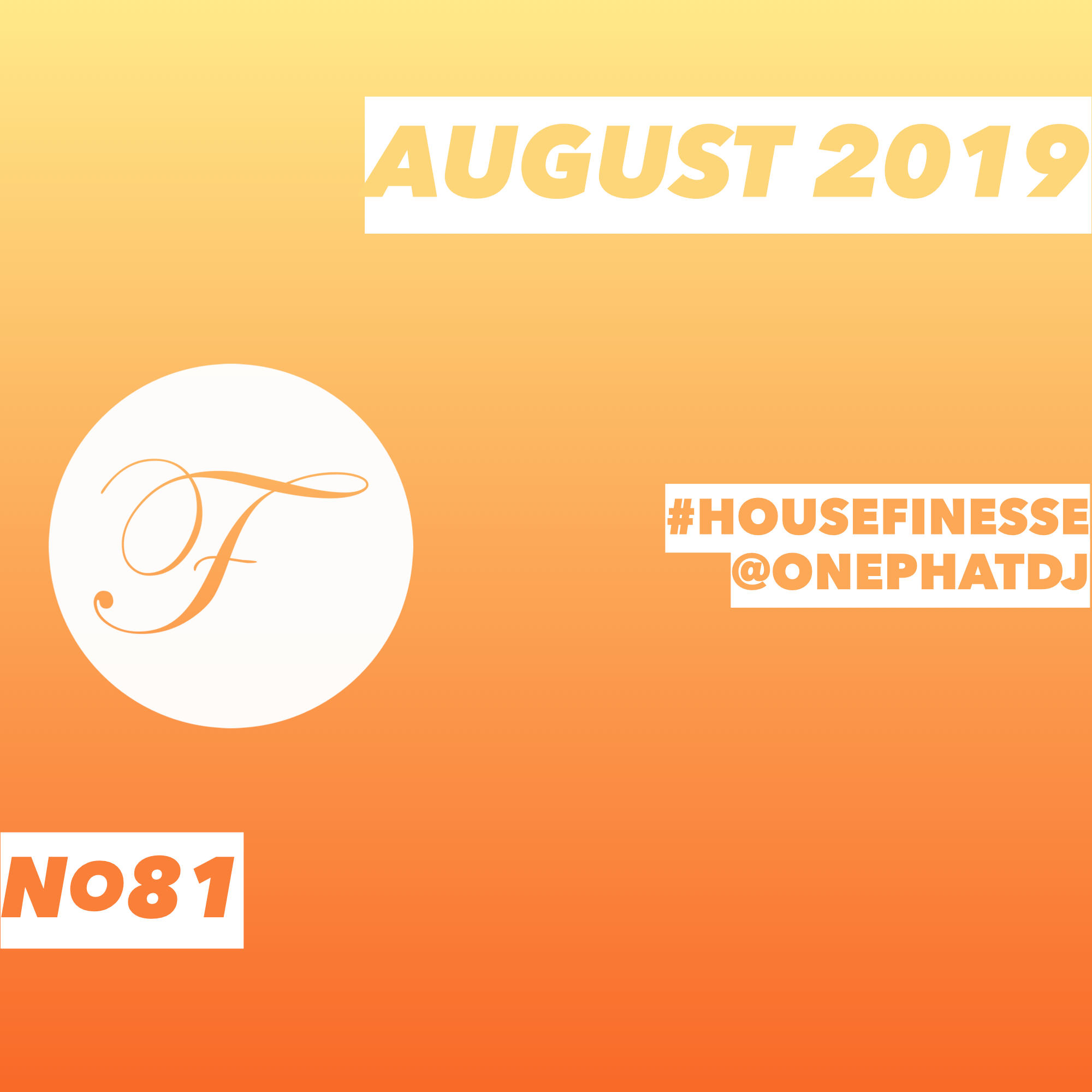 House-Finesse-81-August-2019