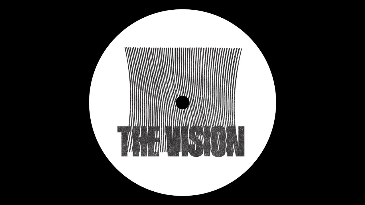 The Vision – 1 Thing