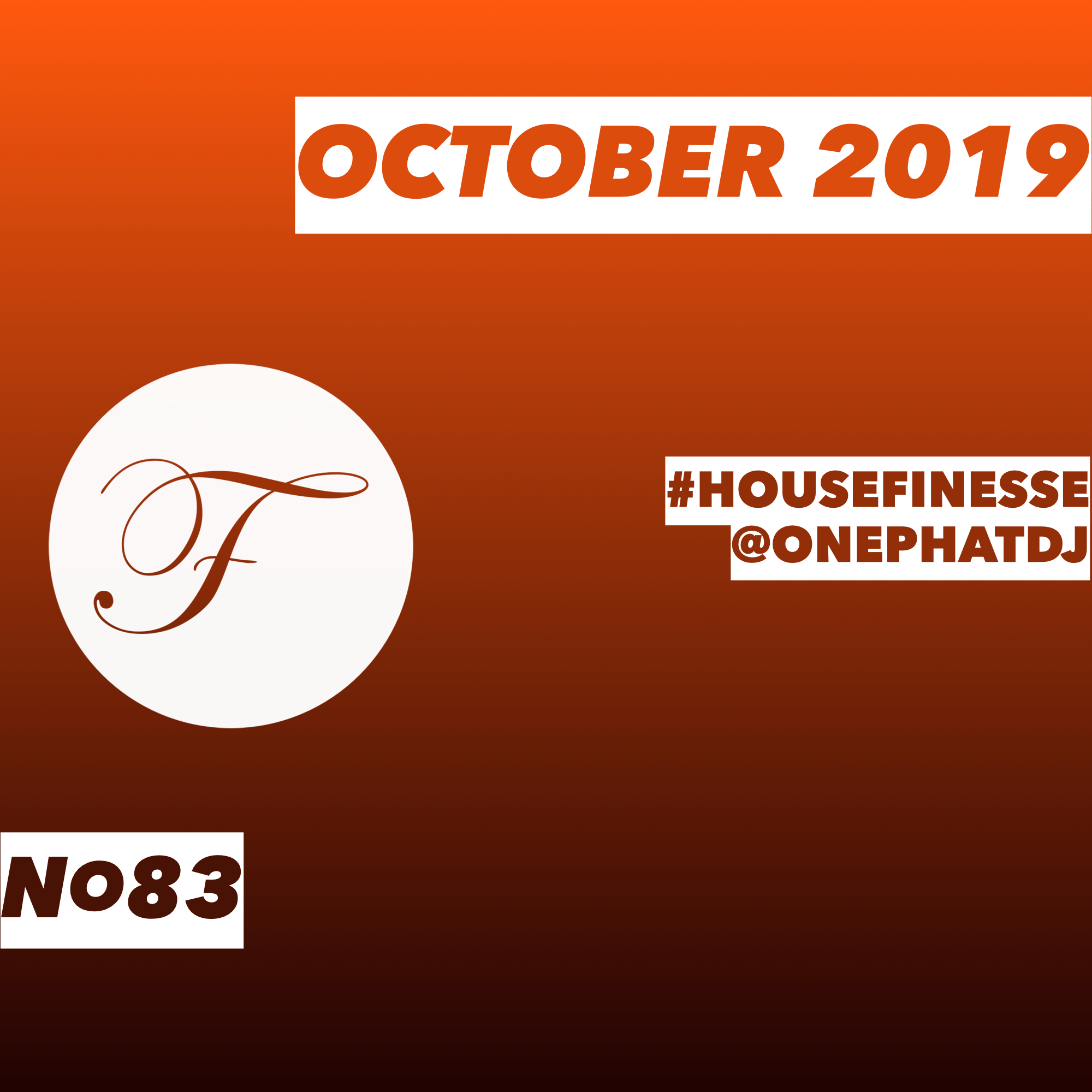 House-Finesse-83-October-2019