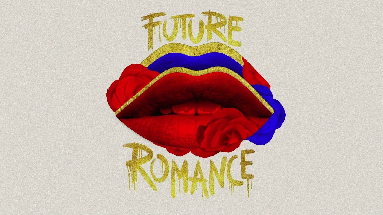 Fiorious – Future Romance (Mighty Mouse Remix)